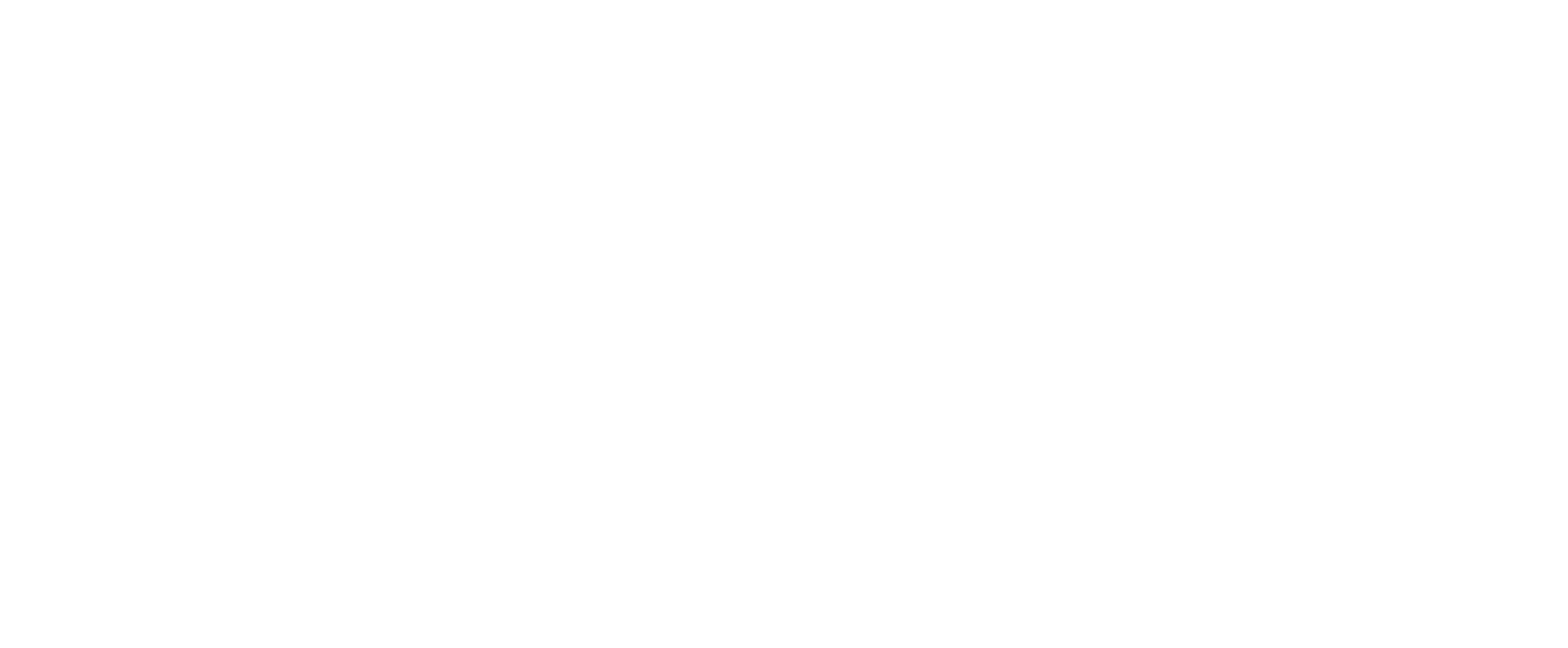 Munich by Natives